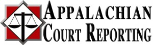 Cumming Ga Court Reporters